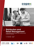 Distribution and Retail Management