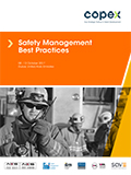 Safety Management Best Practices