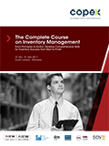 The Complete Course on Inventory Management