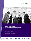 Best Practices in Multishift Operations