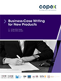 Business-Case Writing for New Products