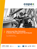 Advanced Risk, Reliability and Safety Management Techniques