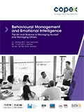 Behavioural Management and Emotional Intelligence