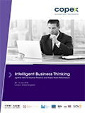Intelligent Business Thinking