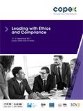 Leading with Ethics and Compliance