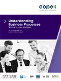 Understanding Business Processes