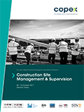Construction Site Management & Supervision