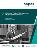 Enterprise Project Management & Business Performance