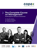 The Complete Course on Management