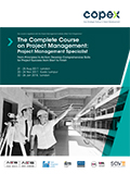 The Complete Course on Project Management