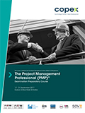 The Project Management Professional (PMP)® Exam