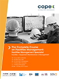 The Complete Course on Facilities Management