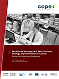 Warehouse Management: Strategy, Implementation & Control