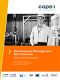 Maintenance Management Best Practices