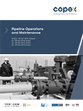 Pipeline Operations and Maintenance