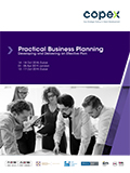 Practical Business Planning