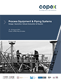 Process Equipment & Piping Systems