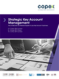 Strategic Key Account Management