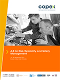 A-Z for Risk, Reliability and Safety Management