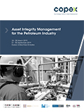 Asset Integrity Management for the Petroleum Industry