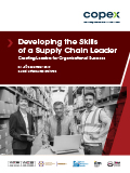 Developing the Skills of a Supply Chain Leader