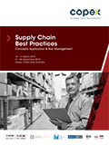Supply Chain Best Practices