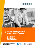 Asset Management & ISO 55000 Series