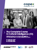 The Complete Course in Cultural Intelligence (CI)