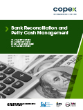 Bank Reconciliation and Petty Cash Management