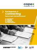 The Essentials of Contracting