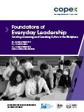 Foundations of Everyday Leadership