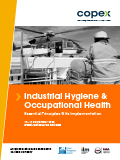 Industrial Hygiene & Occupational Health