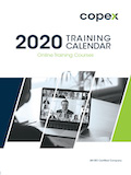 Online Training Plan 2020