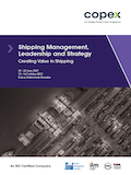 Shipping Management, Leadership and Strategy