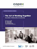 The Art of Working Together