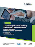 Accounting, Decision-Making & Financial Communication