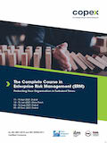 The Complete Course in Enterprise Risk Management (ERM)