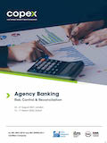 Agency Banking